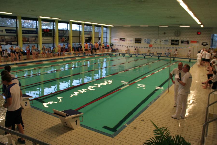 Zwembad Dolfijn Hoogeveen.Zwemmen Archieven Pagina 22 Van 30 Zpc Hoogeveen