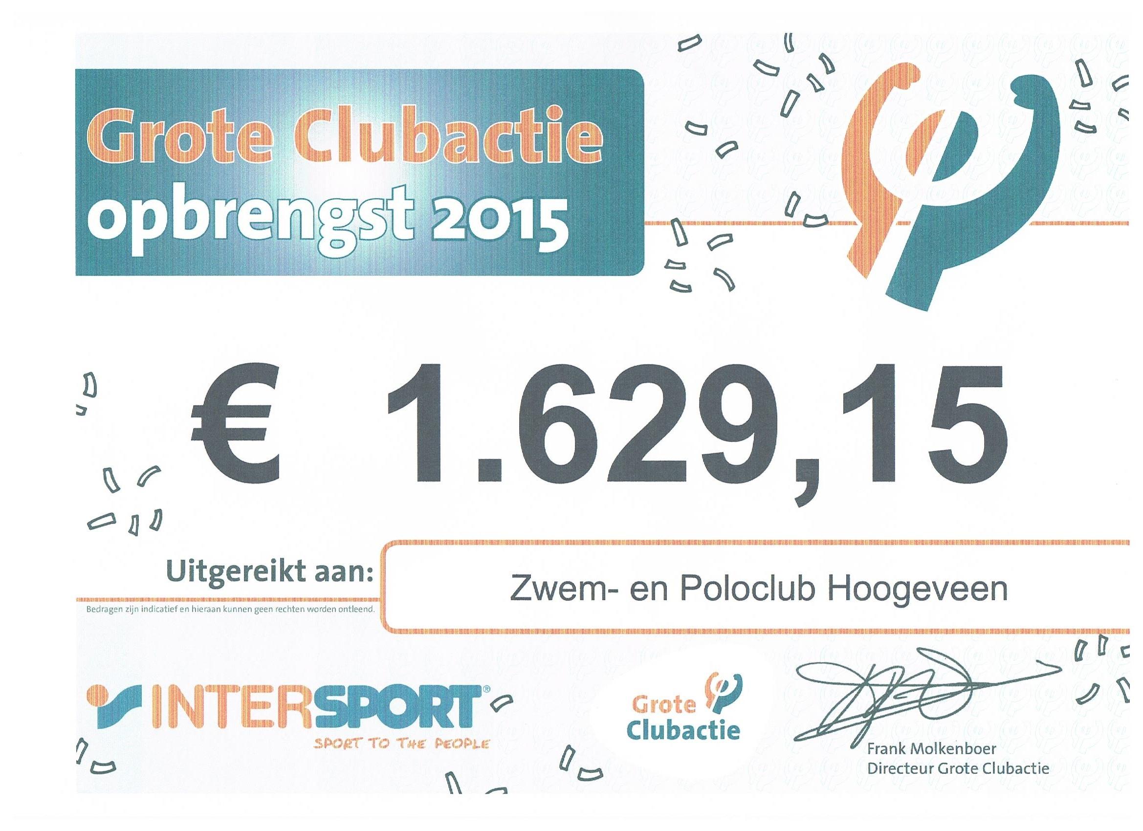 cheque 2015