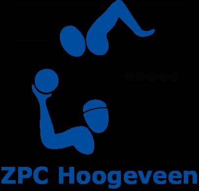 ZPC Hoogeveen